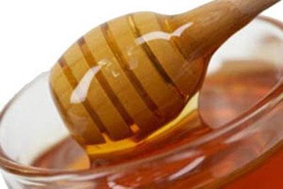 A mézről