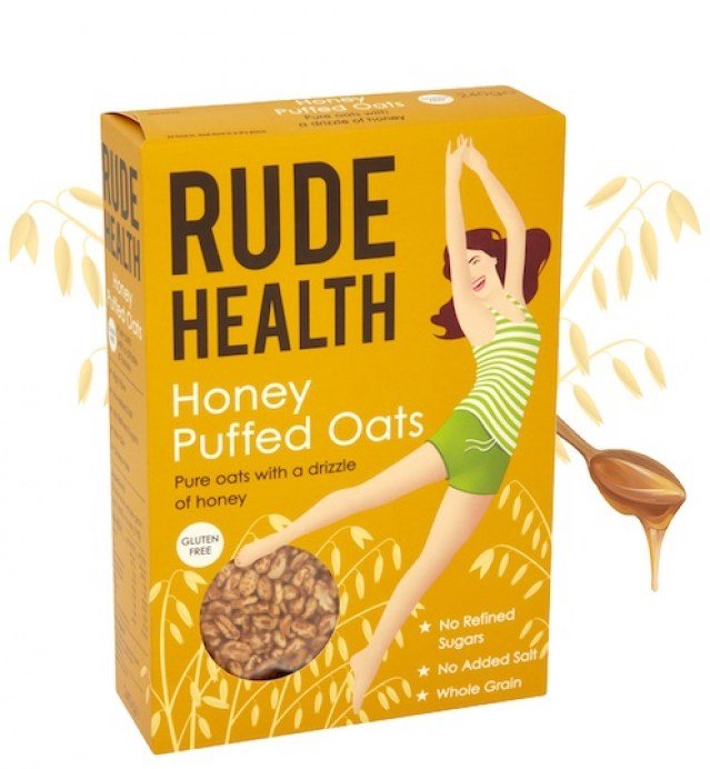 rude-health-honey-puffed-oats-cereal