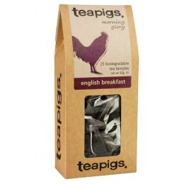 teapigs_english_nagy